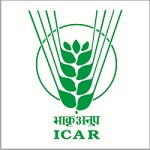 ICAR AIEEA Admit Card 2018