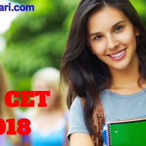 IPU CET 2018 Exam Pattern
