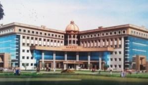 Mayo Institute of Medical Sciences, Barabanki