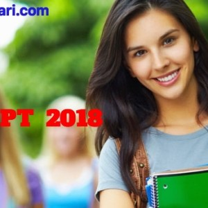 MP PPT 2018: Application Form, Eligibility, Exam Date and Pattern
