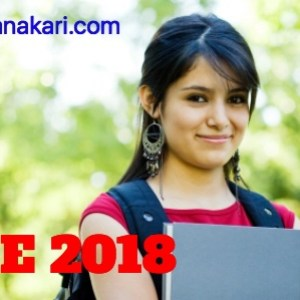 VEE 2018: Application Form, Admission, Eligibility, Exam