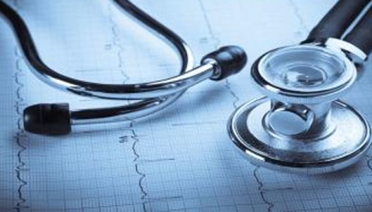 MBBS admissions: MCI waits for info on 12,000 students from 97 colleges
