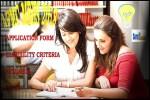 AFMC MBBS2018: Application, Eligibility, Syllabus, Exam