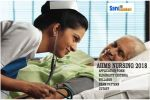 AIIMS Nursing