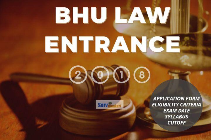 BHU_LAW_2