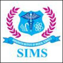 Saraswati Institute of Medical Sciences Sims Hapur Uttarpradesh Admission Contact