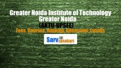 gnit greater noida details