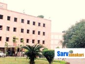 Maulana Azad Medical College Delhi | MAMC: Info, Fees, Courses & Ranking