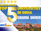 Shrada Medical College & University: Mbbs Admission, fees, Vacancy, Ranking, Reviews