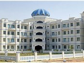 Integral Institute of Medical Sciences & Research, Lucknow courses, fees, ranking, and admission 2018