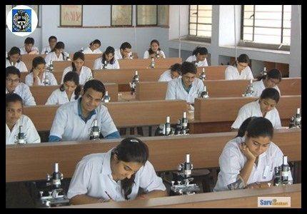 SMS_ Medical_ College_ Jaipur1