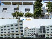 Santosh Medical College, Ghaziabad courses, fees, ranking and admission 2018