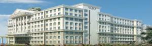 saptagiri medical college