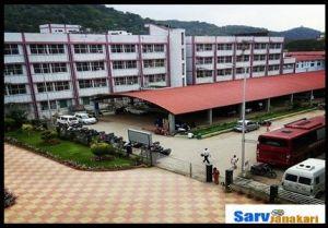 Assam Medical College Dibrugarh,