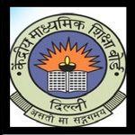 CBSE BOARD logo