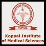 Koppal Institute of Medical Sciences