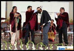 nift chennai awards ceremony