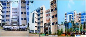 Pt. Raghunath Murmu Medical College and Hospital Baripada Odisha MBBS Fee Structure, Eligibility, NEET Cutoff, 2018