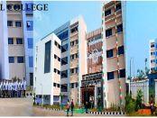 Pt. Raghunath Murmu Medical College and Hospital Baripada Odisha MBBS Fee Structure, Eligibility, NEET Cutoff, 2018