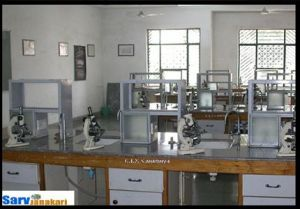 chhattisgarh_institute_of_medical_sciences_bilaspur_4
