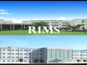 Raipur Institute of Medical Sciences Raipur: Courses & Fees 2018-2019