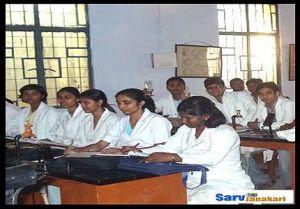 Anugrah _Narayan_ Magadh _Medical _College _and _Hospital_ Gaya1