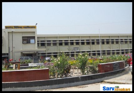 Darbhanga _Medical_ College_ and_ Hospita_ Darbhanga_2