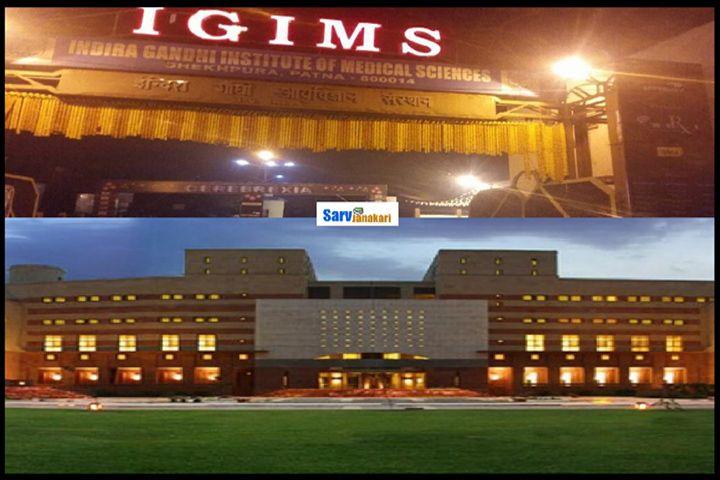 Indira _Gandhi_ Institute_ of _Medical_ Sciences_ Patna_6