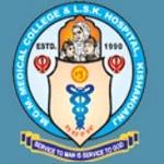 Mata-Gujri-Memorial-Medical-College-Kishanganj