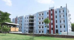 PIMS lucknow hostel