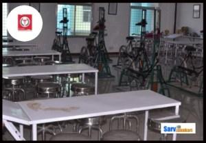 Prasad Institute of Medical Sciences, Lucknow