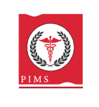 Prasad-Institute-of-Medical-Sciences-Lucknow