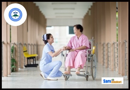 Shri _Lal_ Bahadur _Shastri _Government _Medical _College_ &_ Hospital_ Mandi_3