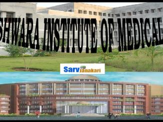 Venkateshwara Institute of Medical Sciences Gajraula