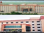 All India Institute of Medical Sciences, Patna, Bihar
