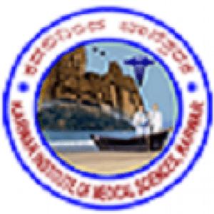 kims-logo