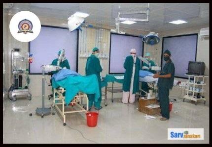 DR_VASANT_RAO_PAWAR_MEDICAL_COLLEGE_3