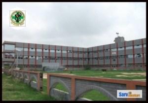 Goa College of Pharmacy Panaji