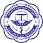 Gmc kollam logo