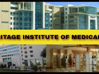 HERITAGE_INSTITUTE_OF_MEDICAL_SCIENCE_1
