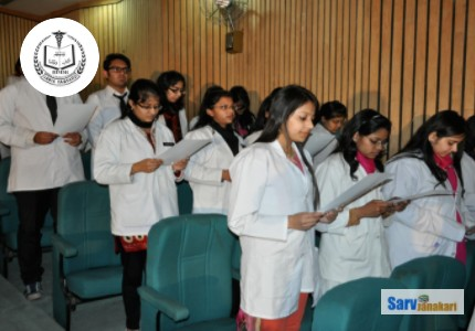 Hamdard Institute Of Medical Science and Research