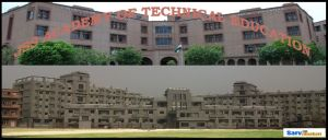 JSS Academy of Technical Education [JSSATE] Noida