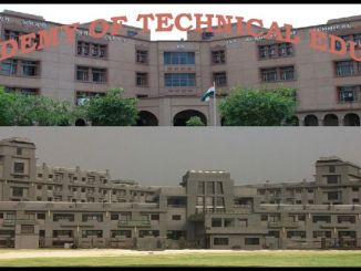 Direct Admission in Jss Noida Through Management Quota 2019