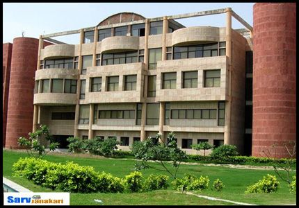 galgotias_college_of_engineering_4