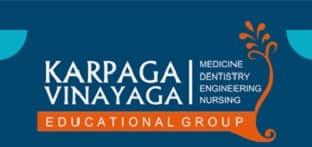 Karpaga-Vinayaga-Medical-College-logo
