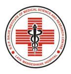 NKP_SALVE_INSTITUTE_OF_MEDICAL_SCIENCE_NAGPUR_1