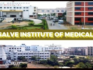 NKP_SALVE_INSTITUTE_OF_MEDICAL_SCIENCE_NAGPUR_1
