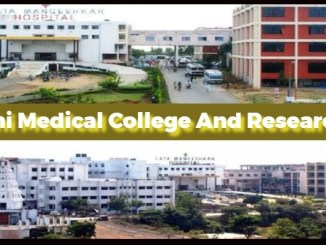 SAKSHI_MEDICAL_COLLEGE_RESEARCH_CENTER_4