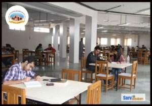 Smt. KashibaiNavale Medical College and General Hospital, Pune