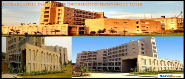 Indraprastha _institute_ of _information _technology _delhi_5